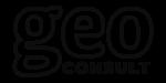 GeoConsutLogoText_Black