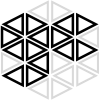 GeoConsutLogo_Black&Gray